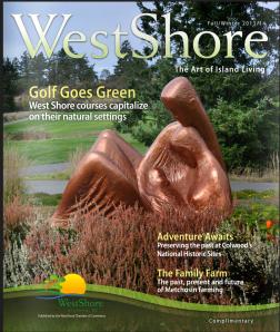 WestShore-Fall.13